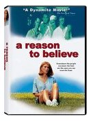 Reason to Believe DVD