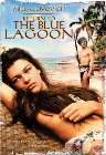 Return to the Blue Lagoon DVD