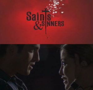 Saints & Sinners picture