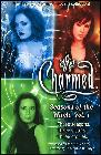Charmed book picture - Season of the Witch Vol. 1