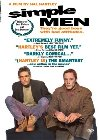 Simple Men DVD