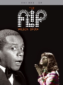 Best of Flip Wilson DVD cover