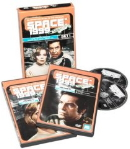 Space: 1999 DVD set 1
