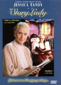 The Story Lady DVD
