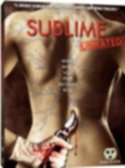 Sublime DVD cover