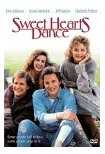 Sweethearts Dance DVD