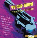 TV Copy Show Theme Songs CD pic