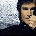 Uncovered CD by Ronn Moss cover