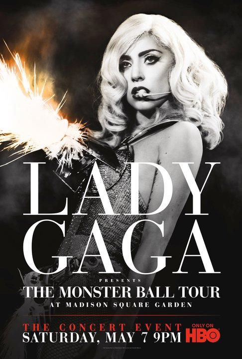 prostitute monsters ball