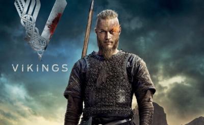 Index of /images/primetime/promo/history/vikings