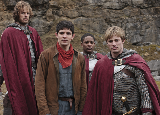 Index of /images/primetime/promo/syfy/merlin/season5