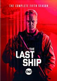 The Last Ship - The Complete Fifth Season