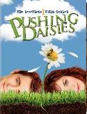 Pushing Daisies First Season DVD cover