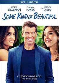 Some Kind of Beautiful [DVD + Digital] cover