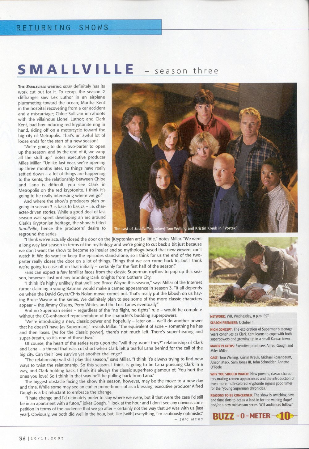 Index of /images/primetime/smallville/news