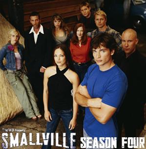 http://tvmegasite.net/images/primetime/smallville/season4-main.jpg