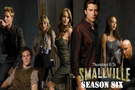 http://tvmegasite.net/images/primetime/smallville/smallville6cast.jpg