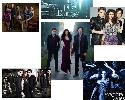 Vampire Diaries wallpaper thumbnail