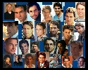 Mark Harmon wallpaper